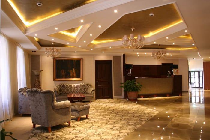 hotel-capitulum-eingangshalle03
